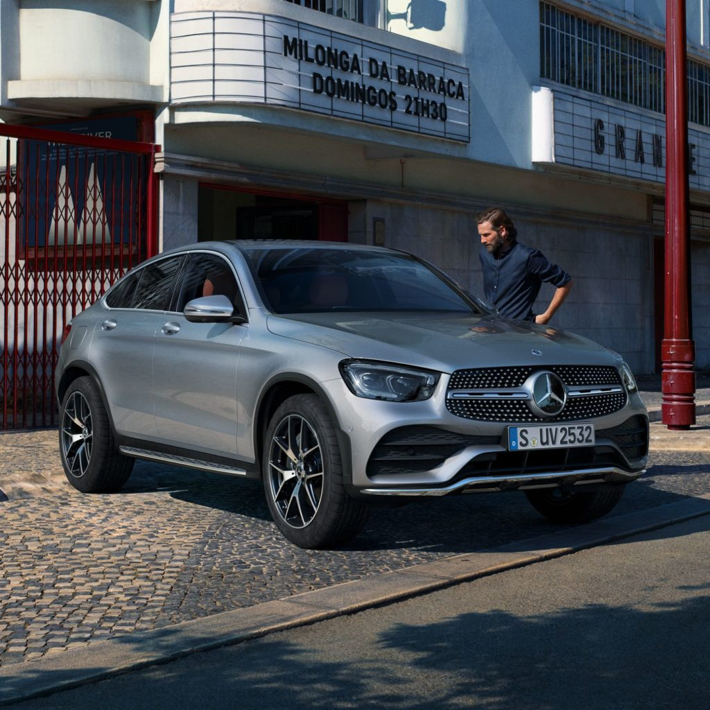 Mb Glc Coupe 2019 05